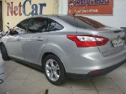 Ford focus sedan 2-0 autom�tico